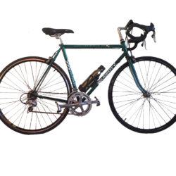 vélo électrique vintage peugeot vintelo 7g