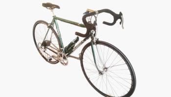 vélo électrique vintage peugeot vintelo 5f