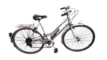 vélo électrique vintage gitasprint vintelo 7i