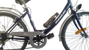 vélo vintage MBK vintelo 2a