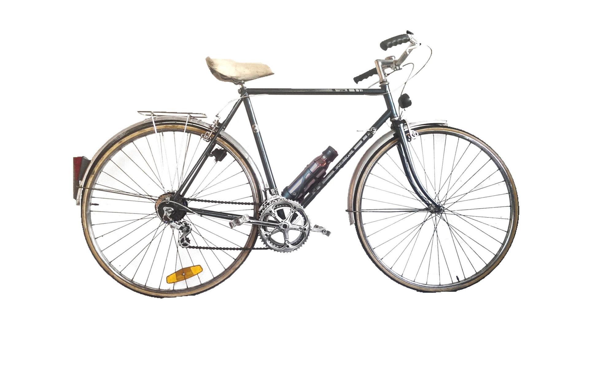 vélo-électrique-vintage-motobecane-1a