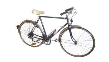 vélo électrique vintage motobecane vintelo 2c