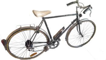 vélo électrique vintage motobecane vintelo