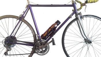 vélo électrique vintage vintelo