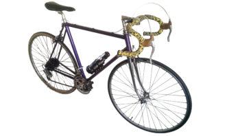 vélo électrique vintage vintelo 4