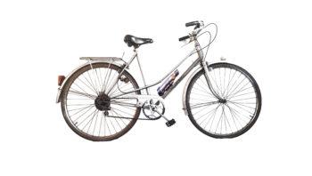 vélo électrique vintage gitasprint