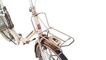 vélo électrique vintage peugeot 1c